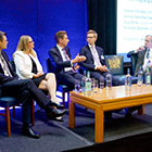 Panel: Integrating ESG Considerations Into Your Investment Strategy