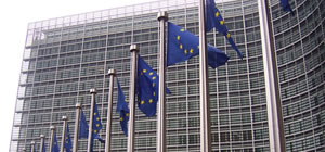Insurers' private equity investment gets a fillip from Brussels