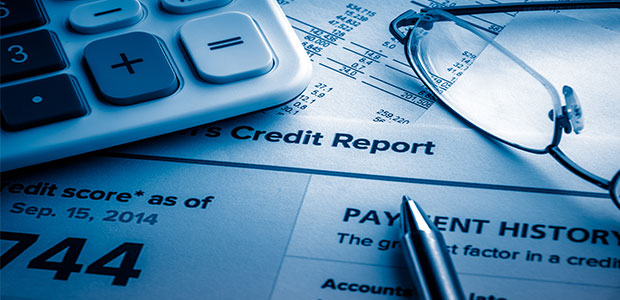 Insurers' shift into private credit sparks evolution in internal rating capabilities
