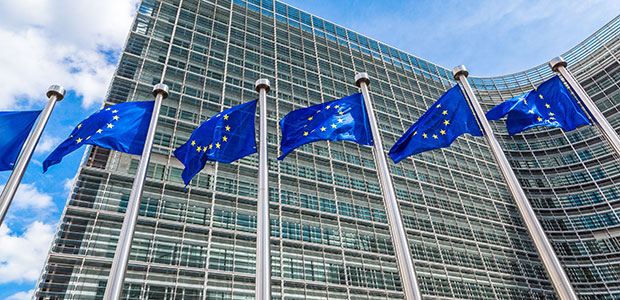 EU to cut Solvency II securitisation charges