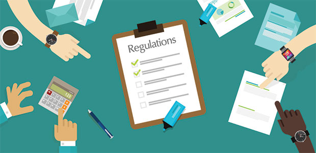 Regulation redefines relations between insurers and asset managers