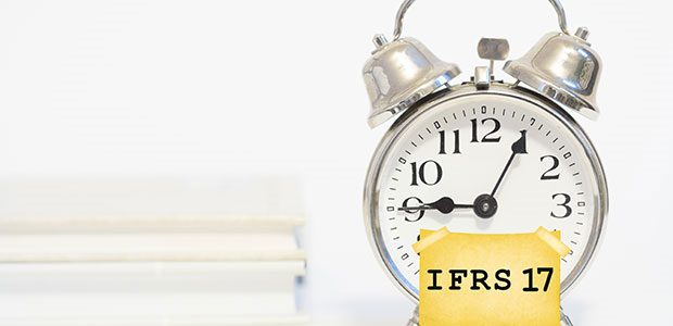 IFRS 17 & 9 series: a fork in the road