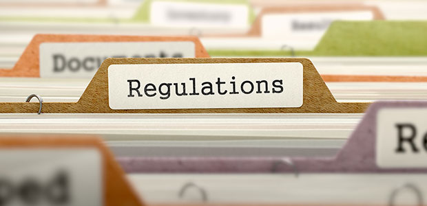 Creating a regulatory and policy environment that supports long-term insurance