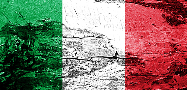 Widening spreads on Italian govvies – curse or opportunity?