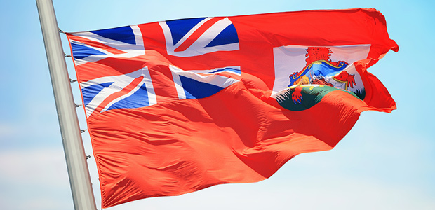 Asset managers turn from outsourcing partners to owners of Bermuda re/insurers