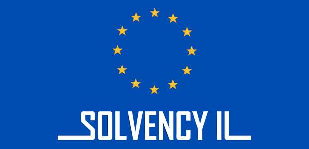 Comment: Solvency II 2020 review, what's next?