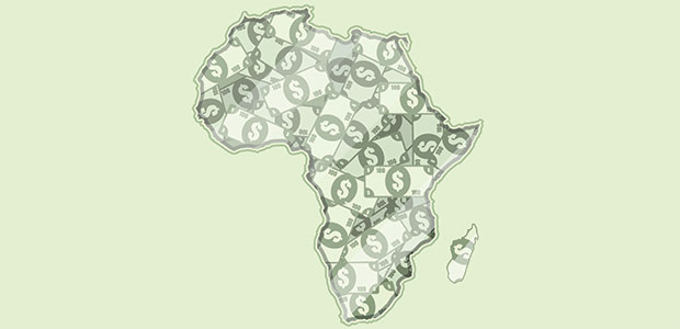 African insurance - a premium led business