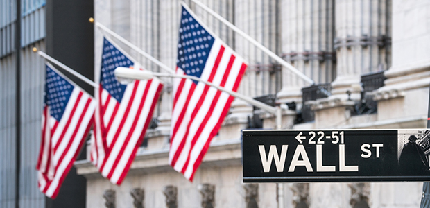 US Outlook 2020: an encore for investors