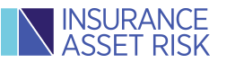 Insurance Asset Risk is an online news and analysis service.